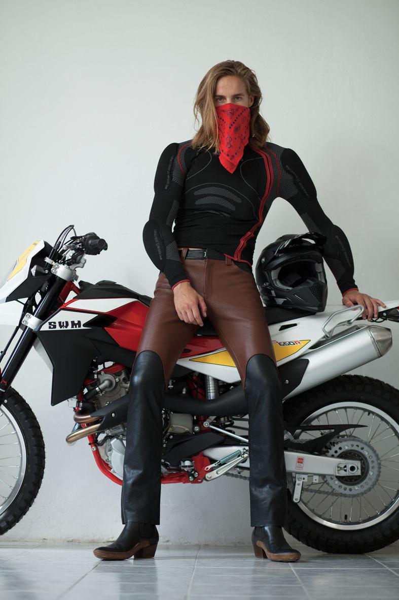 RidersOmarIMG_6237