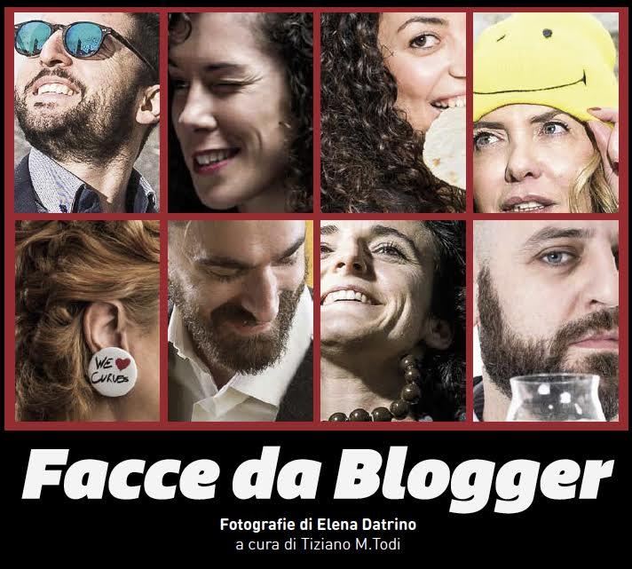 facce-da-blogger-2