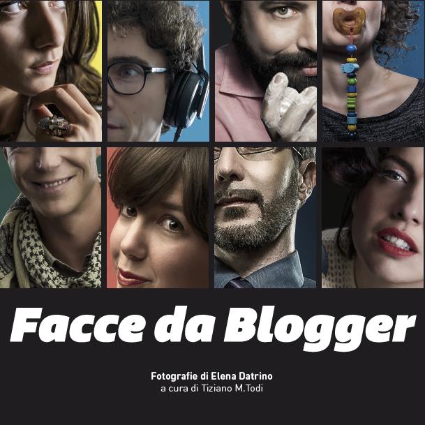 facce-da-blogger