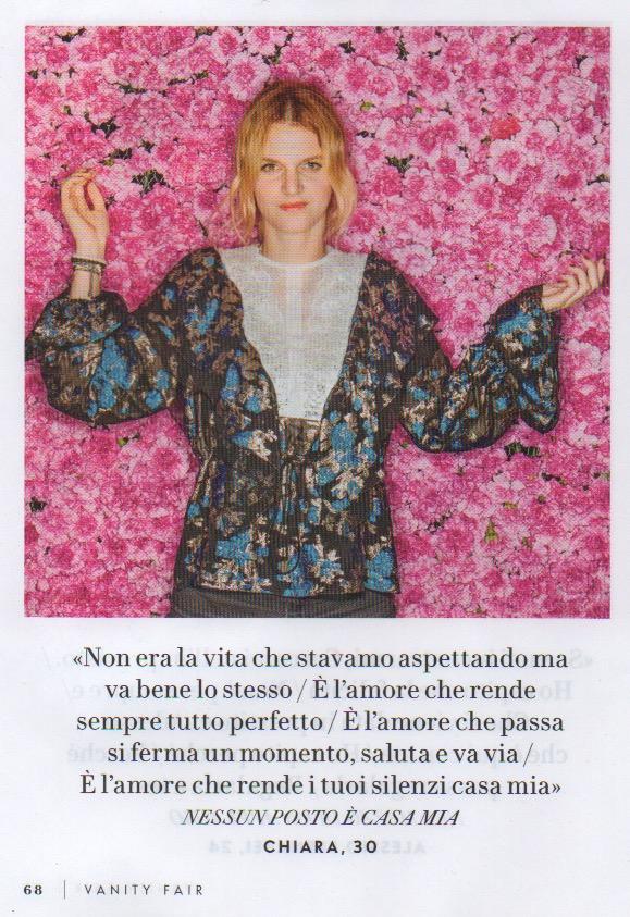 Chiara-VanitySanremo2