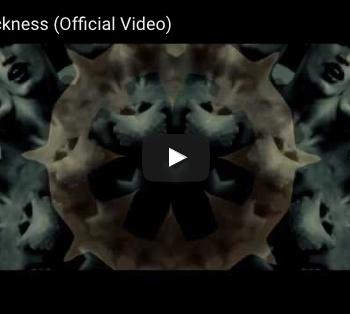 Video Alteria Sickness